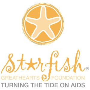 768px-Starfish_Greathearts_Logo-300x300