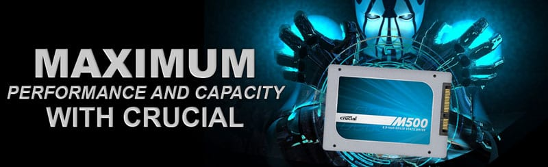 crucial-ssd-banner