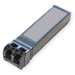 ATTO Technology 10Gbps Ethernet SFP+ Transceiver with SR/SW Optical Connector