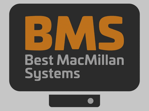 Bestmac Systems