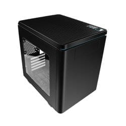 Raidmax Hyperion Black Gaming Chassis