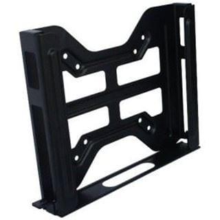 Giada Vesa mount for F1x|I58|I57|I39|D67