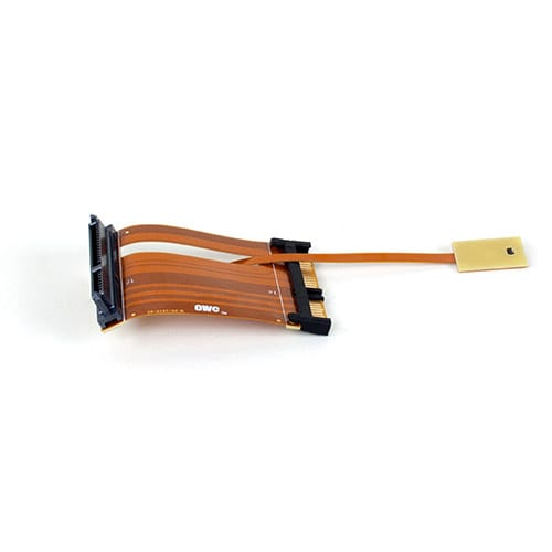 """OWC Hard Drive Thermal Sensor Upgrade for iMac 2012 21.5"""" to 27"""""""