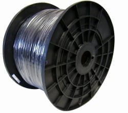 OEM 100m Powax 0.75 Rip Cord Cable
