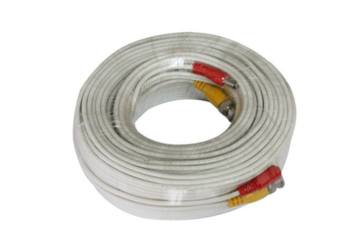 OEM 40m Pre-Made BNC Cable