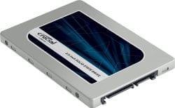 MX2001