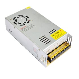 OEM 24W 12V Switching PSU