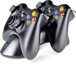 Speedlink BRIDGE USB Gamepad | XBOX 360