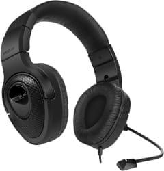 Speedlink MEDUSA XE Stereo Gaming Headset