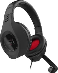 Speedlink CONIUX Stereo Gaming  Headset