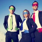 superheros-wanted