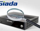 Giada-News