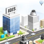 IDIS-Visual