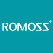 Romoss_logo_News