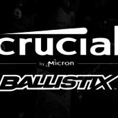 crucial-ballistix-sponsorship