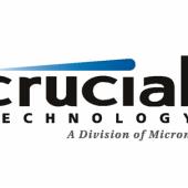 Crucial-logo