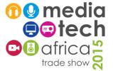 Mediatech-2015-159x100