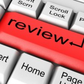 funny-online-reviews-header-image
