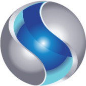 Syntech-News-Logos