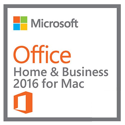 Microsoft office 2016 mac home and business syntech - Windows office home and business ...