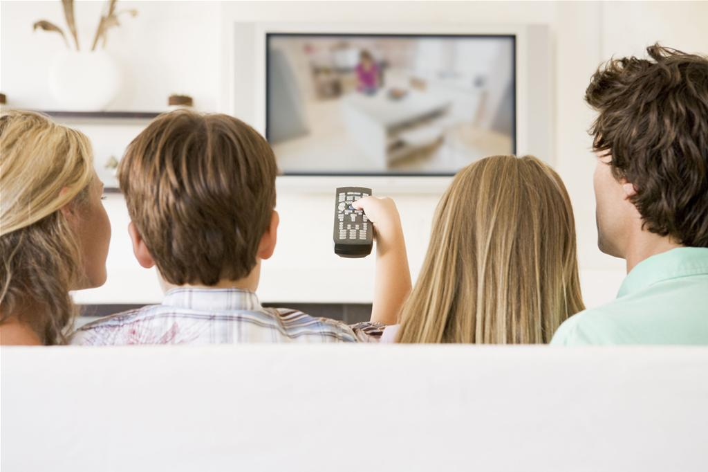 Get cheeky with MyGica    Save a bundle on monthly TV costs! - Syntech