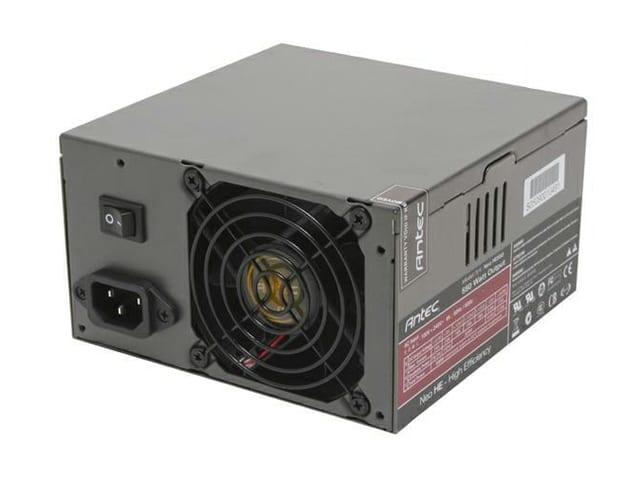 Antec NEO Eco 550W PSU