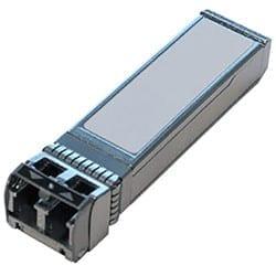 SFPX-0016-R00