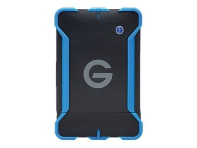 G-Technology G-DRIVE ATC USB3.0 1TB