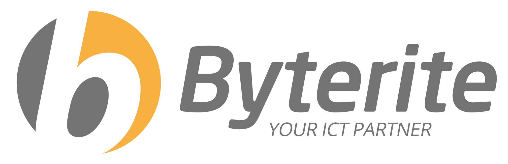Byterite