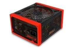 EDG750-1