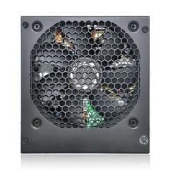 VP500PC