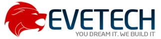 Evetech