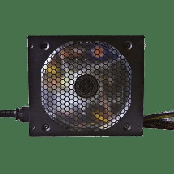 ANTEC High Current Gamer 850W Bronze Modular PSU - Syntech