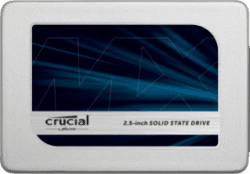 CT275MX300SSD1-1