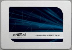 CT525MX300SSD1-1