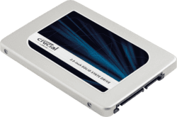 CT525MX300SSD1