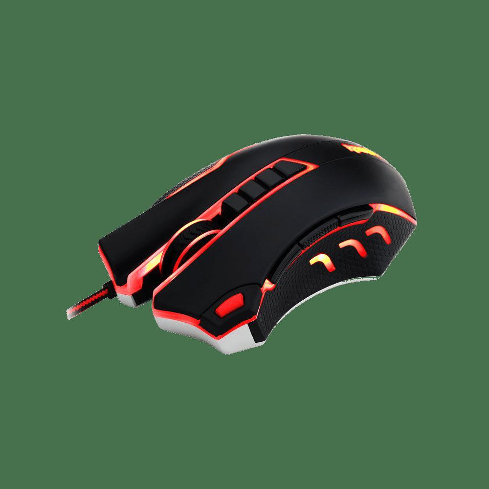 Redragon Titanoboa2 24000dpi Gaming Mouse Syntech