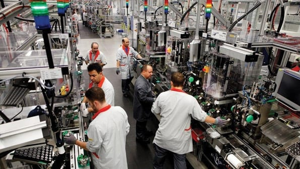 redragon manufacturing_line