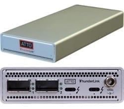 TLNQ-3402-DE0