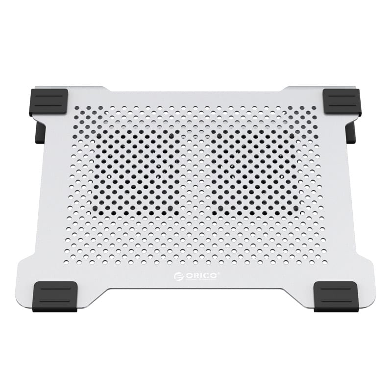 Orico-NA15-SV-Orico-NA15-SV-NA15-SV-Accessories, Stands and Cooling   Laptop Mechanic