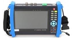 m-ipt-700v-1