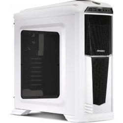 gx330-w-1000x1000