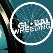 global-wheeling