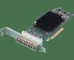 CTFC-164P-000