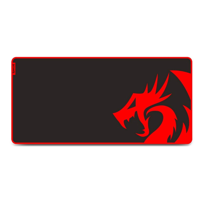 Redragon KUNLUN L Gaming Pad