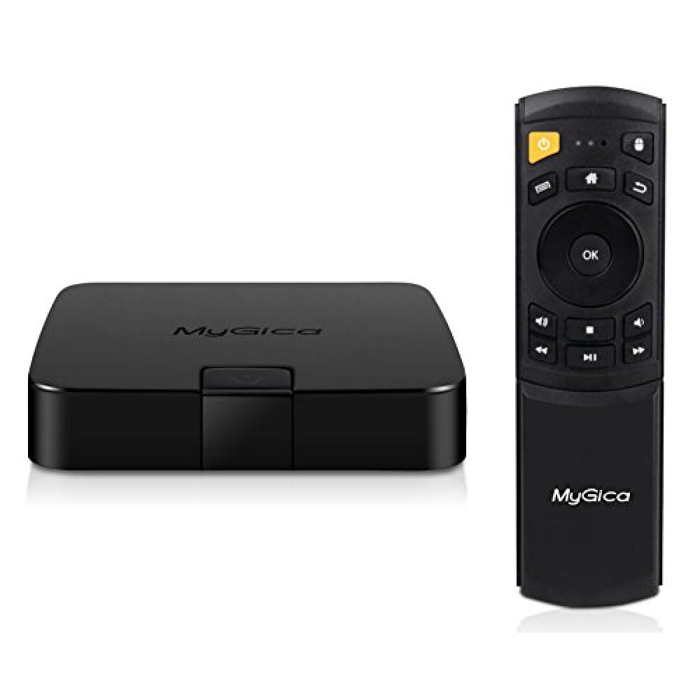 MyGica ATV495PRO Android Media Player