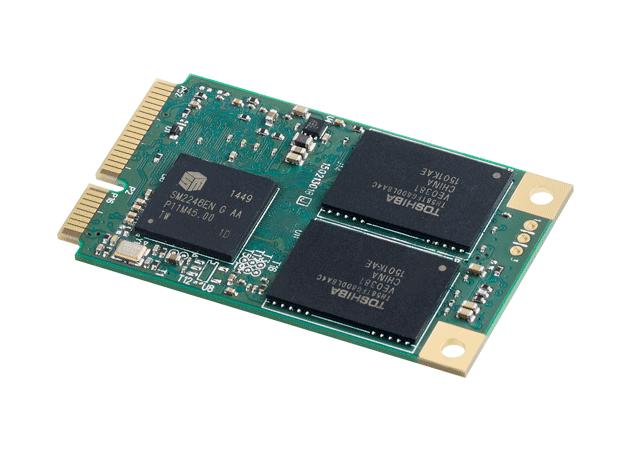 Liteon Ssd Firmware Update - mompast