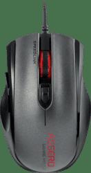 SL-680007-BK