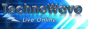 TechnoWave