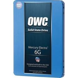 OWCSSD7E6G480